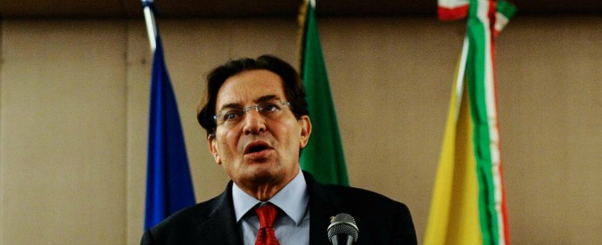 """Expo 2015, """"prima va garantita la sicurezza"""". Dirigente siciliano sospende il cluster Bio-Med (all'insaputa di Crocetta)"""