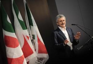 """Convention della minoranza PD: """"A sinistra del PD per la democrazia e il lavoro: l'Italia può farcela"""""""
