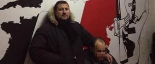 Ciro Esposito, la Cassazione conferma i 16 anni all'ultrà romanista Daniele De Santis: fu omicidio volontario