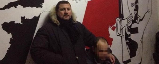 Ciro Esposito, Daniele 'Gastone' De Santis rinviato a giudizio per omicidio volontario