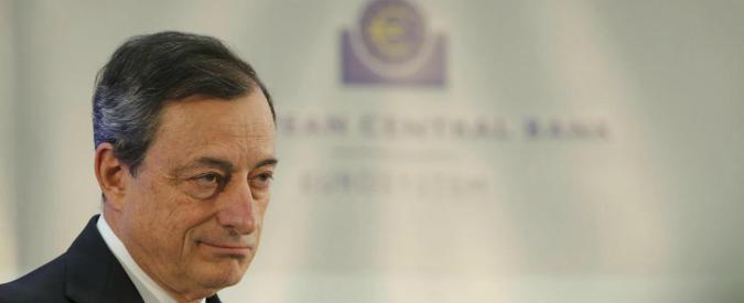 Quantitative easing, il calo dei tassi sui bond favorisce i prodotti più rischiosi