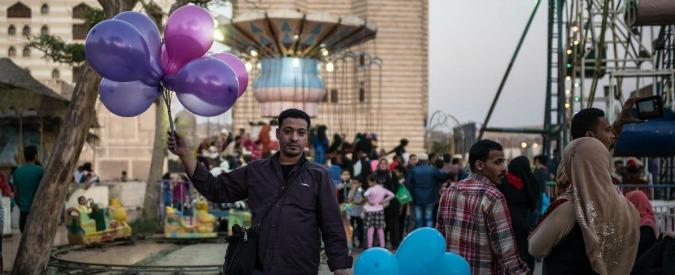 Egitto, vietato l'ingresso nel Paese agli stranieri gay. Saranno anche espulsi