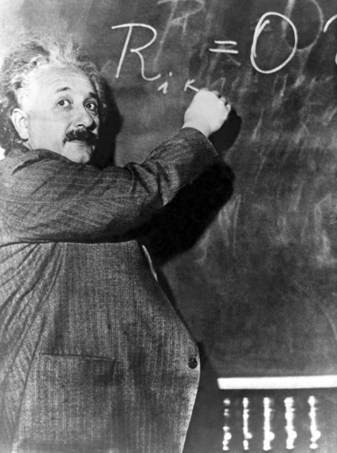"25 aprile, la strage impunita degli Einstein a Firenze. Lo storico Gentile: ""So chi sparò"""