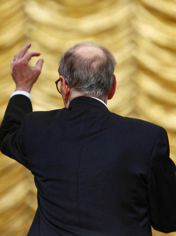 Oscar 2016, Ennio Morricone favorito per i bookmaker. E quest'anno potrebbe essere la volta buona per Stallone