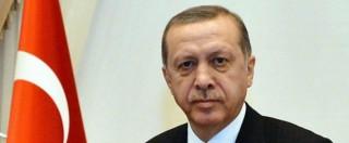 Armenia, Erdogan come Ataturk: un secolo di negazionismo della Turchia
