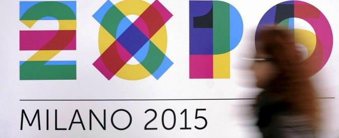 L'ordine pubblico di Expo