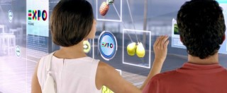 Expo, promesse tecnologiche mancate: dal riconoscimento biometrico ai tag Rfid