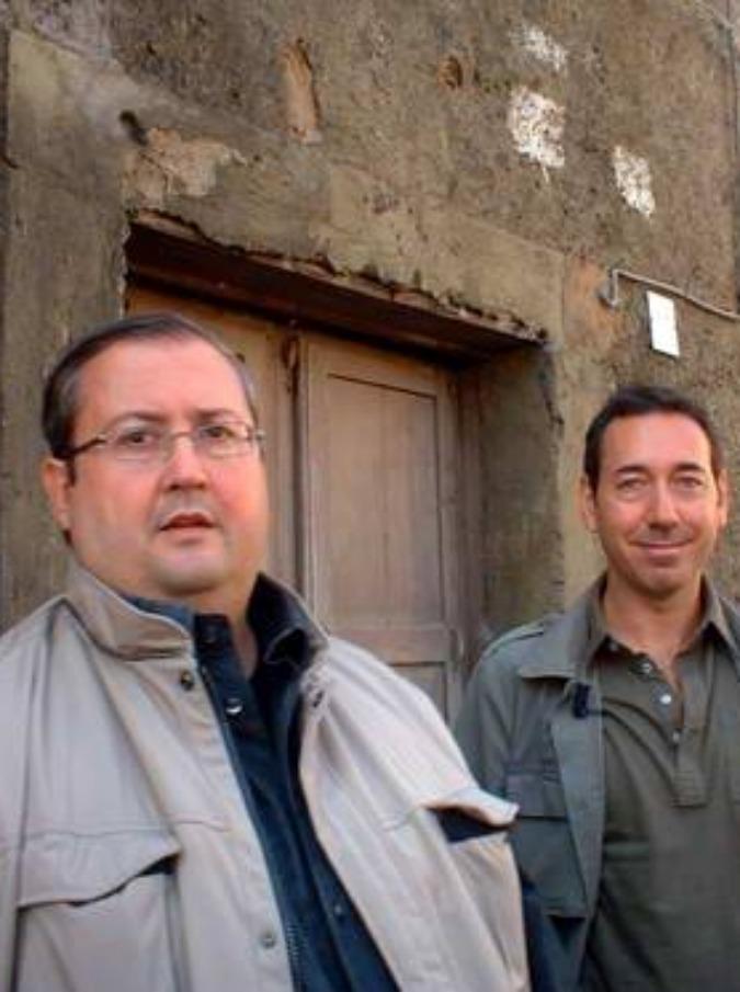 Fabio e Mingo, Striscia va avanti: sotto esame un'altra decina di servizi. E il Codacons si costituisce parte lesa