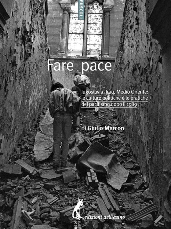 fare_pace905