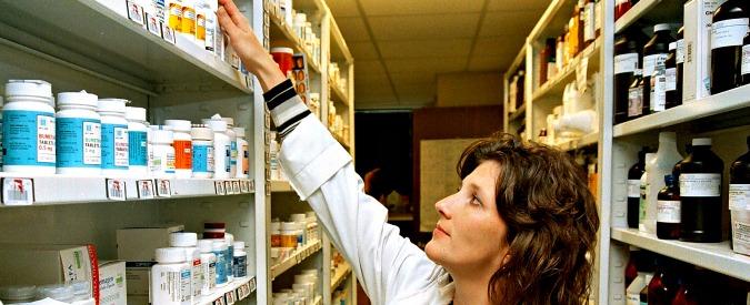 Farmaci antirigetto, Aifa fa dietrofront. Nessun costo aggiuntivo per i pazienti