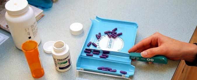 Atrofia muscolare spinale: in arrivo primo farmaco per duecento pazienti gravi