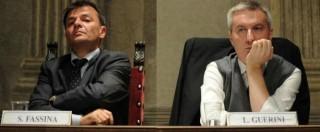 """Italicum, minoranza Pd tra assenze e cedimenti: """"Voto sì, senso appartenenza"""""""