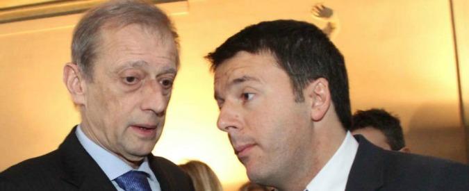 """Def, Fassino: """"Renzi ha escluso tagli ai Comuni, superate incomprensioni"""""""