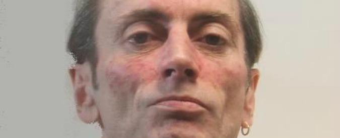 Irene Focardi, arrestato l'ex compagno: in carcere con l'accusa di omicidio