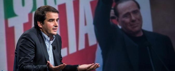 """Elezioni regionali 2015, in Puglia Fitto contro B: """"Sua proposta? Una trappola"""""""
