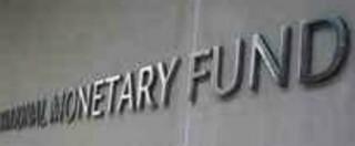 Reddito, il Fondo monetario lo promuove ma ne critica le cifre. Di Maio attacca: 'Affamano i popoli, non hanno credibilità'