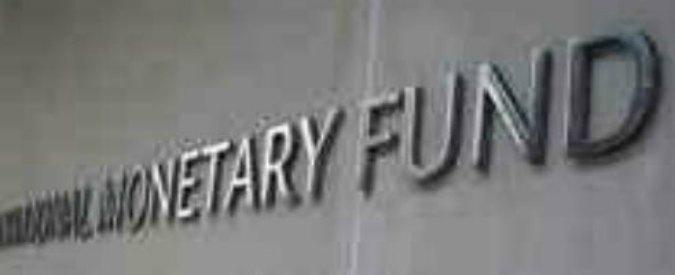 Fmi, l'istituto internazionale si converte e condanna il neoliberismo
