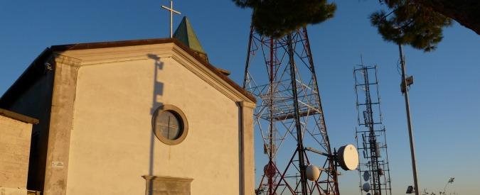 """Regionali 2015, """"politica vuole solo voti"""":  il borgo si riunisce e decide l'astensione"""