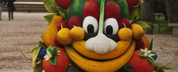 Expo 2015 a misura di bambino: dal Children Park alla Biodiversità