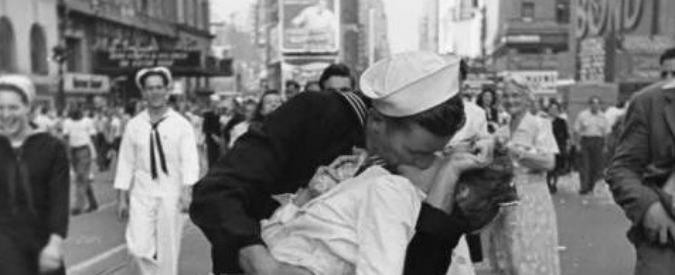 Russia, cancellata la mostra di fotografi Usa sulla Seconda guerra mondiale
