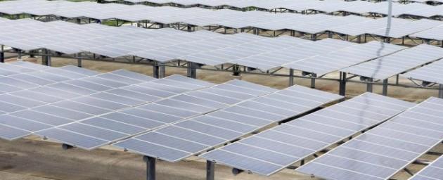 fotovoltaico 675