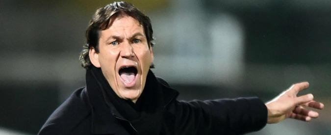 Probabili formazioni Serie A, 29° turno: sfida Roma-Napoli per il secondo posto