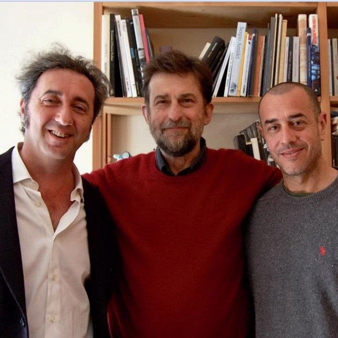 Festival di Cannes 2015, ma quello dell'Italia non è un exploit