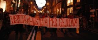 """Scuola Diaz, le vittime delle torture: """"La sentenza è un risarcimento morale"""""""