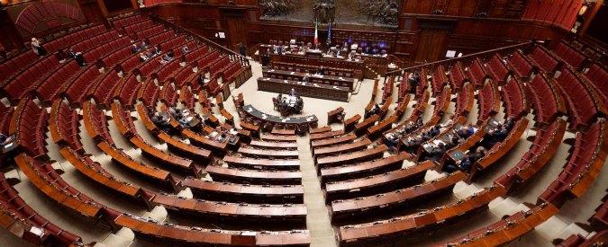 Referendum Costituzionale, Gustavo Zagrebelsky spiega i 15 motivi per dire no alla riforma voluta da Renzi