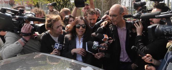 Claudio Giardiello, malore per killer del tribunale Milano: interrogatorio rinviato