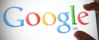 Google si riorganizza. Nasce società contenitore Alphabet, separate le start up