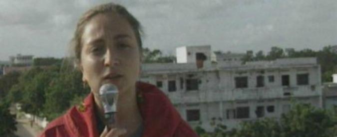 """Ilaria Alpi, la madre: """"Basta iniziative. Io umiliata e offesa da formali ossequi di chi ha operato per occultare la verità"""""""