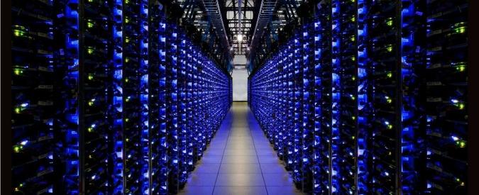 """Internet, report Verizon: """"Cresce cyber-spionaggio. Tecnica più usata il phishing"""""""