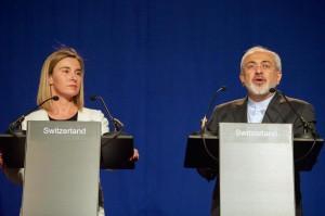 Nucleare,trovata l'intesa con l'Iran