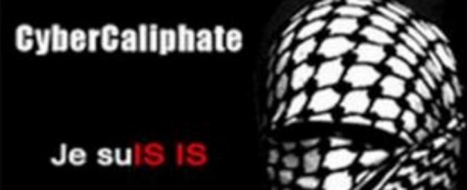 Isis, hacker oscurano Tv5Monde. Minacce a Hollande e ai soldati francesi