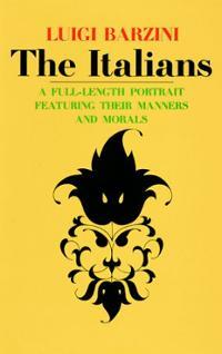 italians-luigi-barzini-audio-cover-art