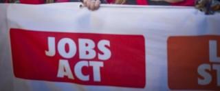 """Jobs Act, ministero sui controlli a distanza lavoratori: """"Devono essere informati"""""""