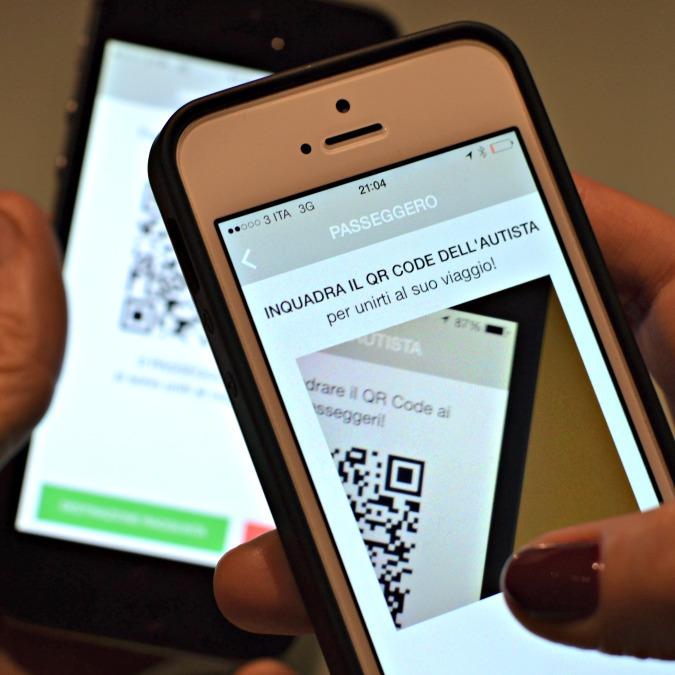 Car pooling Jojob, 10 aziende usano l'app per condividere tragitto casa-lavoro