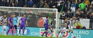 Serie A, risultati e classifica 33° turno – Rimandata la festa scudetto della Juve