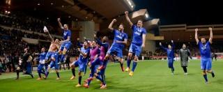 Monaco – Juventus, Allegri va in semifinale e sogna il triplete. Sondaggio: la sua è la Vecchia Signora più forte di sempre?