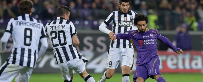 Probabili formazioni Serie A, 33° turno: la Juve si gioca il secondo match ball
