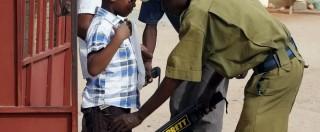 """Strage in Kenya, media: """"Forze speciali intervenute sette ore dopo l'attacco"""""""