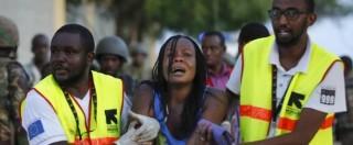 """Kenya, strage di studenti nel campus: """"148 morti"""". Testimoni: """"Ci sono decapitati"""""""