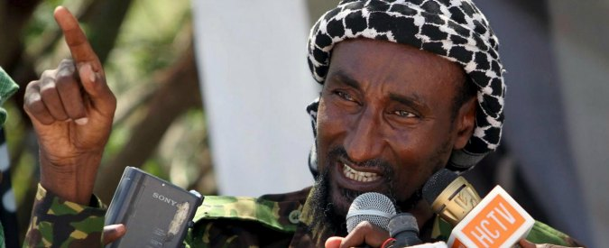 Terrorismo: Al Shabaab alla crisi somala preferisce il Kenya