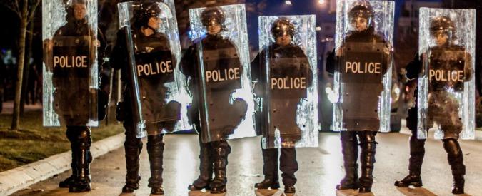 Kosovo, nuovi scontri tra etnie. Sale la tensione a Mitrovica: 6 feriti in tre giorni
