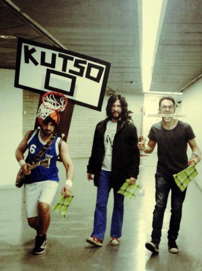 kutso905