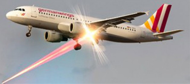 laser-germanwings