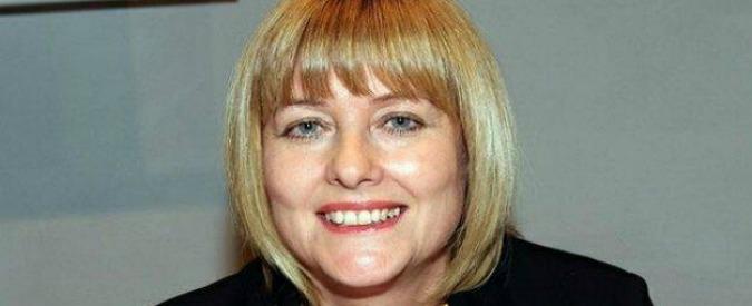 Laura Prati, ergastolo per l'ex vigile che sparò contro sindaco per vendetta