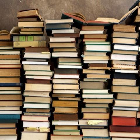 """Libri, quando nascono i """"classici""""? La risposta del Circolo Letterario"""