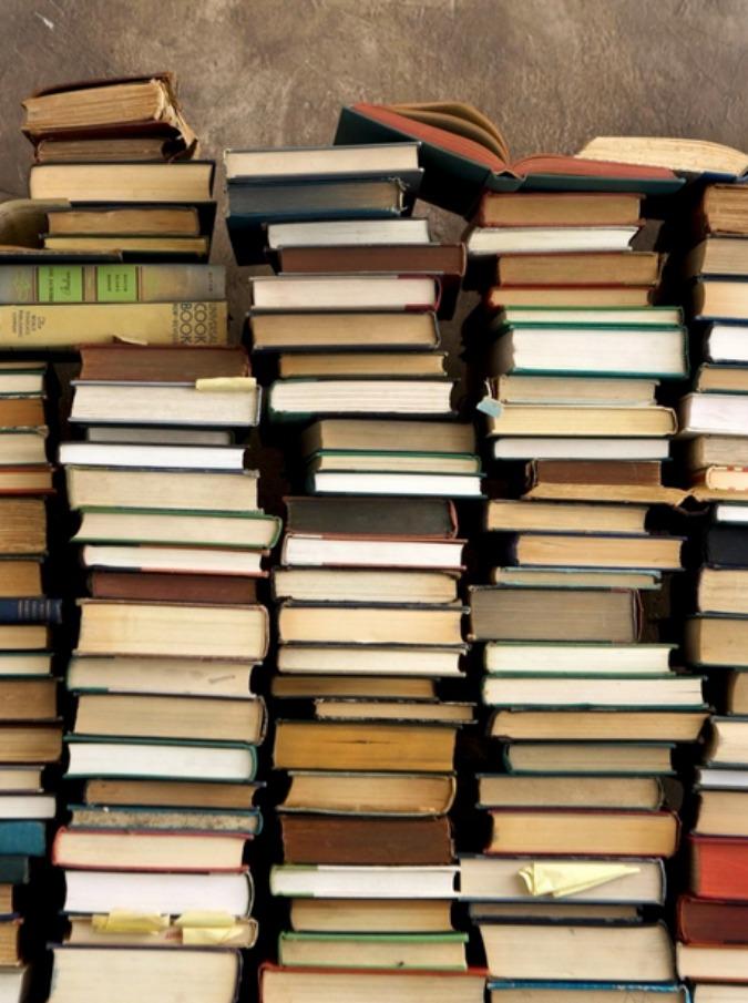Regali di Natale 2016, ecco i dieci libri da mettere sotto l'albero